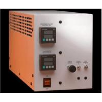 GAS Sampling Systems Super VPI