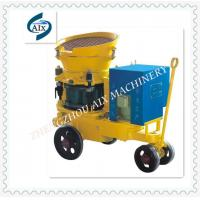 Wholesale concrete sprayer from china suppliers