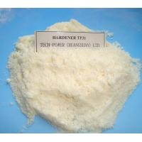 Wholesale Hardener TP31 from china suppliers