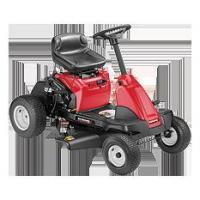 Wholesale Yard Machines 13A326JC700 Riding Mower from china suppliers