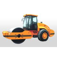 Wholesale Loaders Single Drum Roller SY122S/SY202S/SY222S from china suppliers