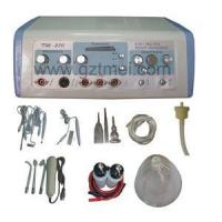 TM-270 6 IN 1 Multiple Beauty Equipment