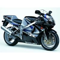 Automobile and Motorcycle Coating