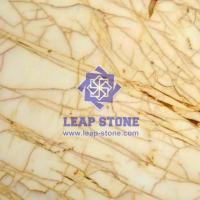 Wholesale ImportMarbleTiles Spider Cream from china suppliers