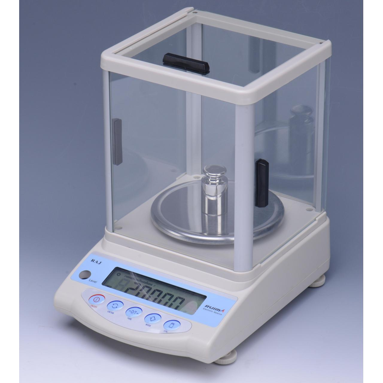 Wholesale Products Name: High precision electronic balance from china suppliers