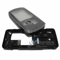 Wholesale PlasticInjectionMoulding Mobile Cover from china suppliers