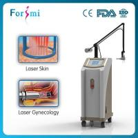 Wholesale Fractional CO2 Laser Machine FM-G(R) from china suppliers