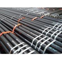 Seamless Steel Pipe ASTM a213 t11 seamless steel pipe