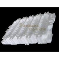 Wholesale EPPfoam material packing box from china suppliers