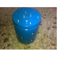 Best paint three passages rotary joint wholesale