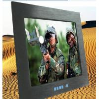 Wholesale 21-Inch-Reinforcement-Airborne-LCD-Panel from china suppliers