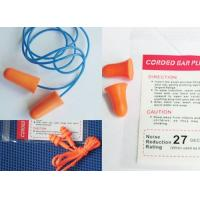 Wholesale Ear plugs from china suppliers