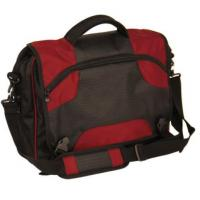 Best Document Bag RYD-120127 wholesale