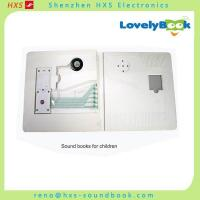 Best Sound Module for Kids Book wholesale