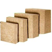 Wholesale Insulation batts Heat and Sound Bamboo Insula… from china suppliers