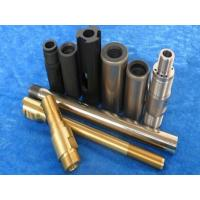 Best Downhole Pump Components API Downhole Pump components wholesale