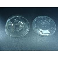 Wholesale PLA Cold Drink Cup Lids from china suppliers