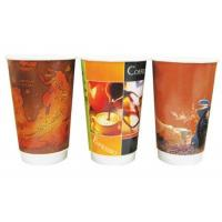 Buy cheap 16oz Coffee Cup from wholesalers