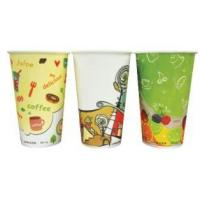 Buy cheap 16oz Beverage Cup from wholesalers