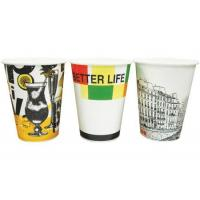 Buy cheap 12oz Beverage Cup from wholesalers