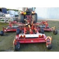 Wholesale Gang Mowers PROGRESSIVE 12FT FINISHING MOWER 3 DECK from china suppliers