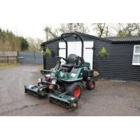 Wholesale Gang Mowers Hayter LT324 Triple Cylinder Gang Mower from china suppliers