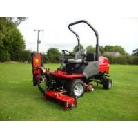 Wholesale Gang Mowers TORO CT2140, Triple Mower, from china suppliers