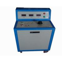 Wholesale Switch Tester strong current generator from china suppliers
