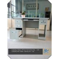 Wholesale NEW office furniture table designs from china suppliers