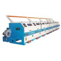 Best Straight wire drawing machine wholesale