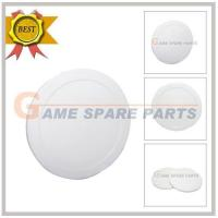 China Air Hockey Parts SP000.000.161 for sale
