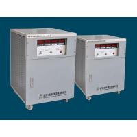 Power Supply SMDF-I(II)-MC-PLC Series Pulse Electroplating Power Supply