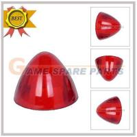 Best ¢55 spire light cover wholesale