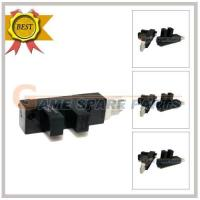 Foot brake's switch for rocking DJ3.5(close) for sale