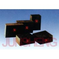 Refractory Castable Magnesia-spinel products