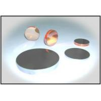 Wholesale Phase Retarder from china suppliers