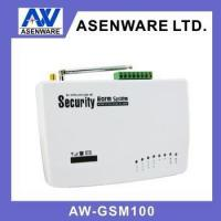 Conventional GSM Module low price cheap gps gsm module for sale