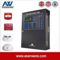 324 Addresses Addressable Fire Alarm System for Project Solution AW-AFP2188 for sale