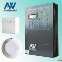 200 addresses fire protection addressable systems controller for sale