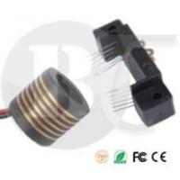Wholesale Separate slip ring BTS-06 from china suppliers
