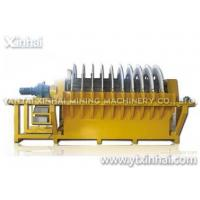 dewatering equipment Ceramic filter Ceramic filter