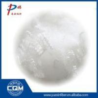Wholesale Environmentally friendly flame retardant fiber factory direct price fiber polyester from china suppliers