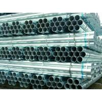 Wholesale Hot dip galvanized pipe from china suppliers