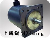 Wholesale Servo Motor Two-phase stepper motor from china suppliers
