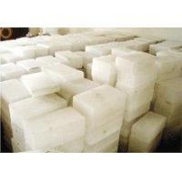 Best Fused quartz glass block wholesale