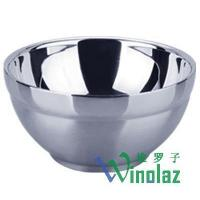 Series stainless dishes DG26Q-016A1