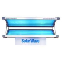 China Solar Wave 24 Lamp home tanning beds on sale
