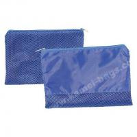 Wholesale Cosmetic and toiletry bags from china suppliers