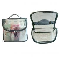 Wholesale PVC bags from china suppliers