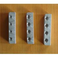 Machining Parts Machining Parts